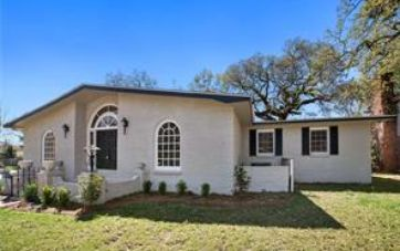 958 WATERGATE COURT MOBILE, AL 36693 - Image 1