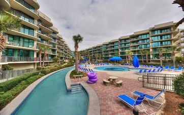 27580 Canal Road Orange Beach, AL 36561 - Image 1