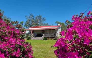5328 Florida Avenue Orange Beach, AL 36561 - Image 1