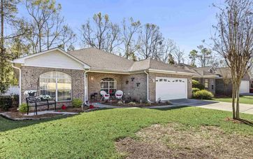 137 Mark Twain Loop Foley, AL 36535 - Image 1