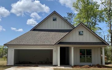 31606 Canopy Loop Spanish Fort, AL 36527 - Image 1