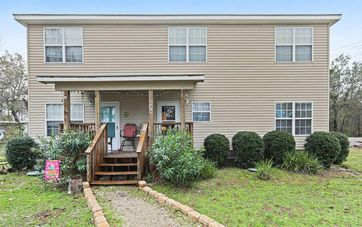 29447 Canal Road Orange Beach, AL 36561 - Image 1