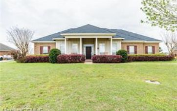 3060 DAIRY COURT MOBILE, AL 36695 - Image 1