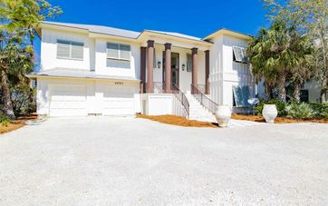 29753 St John Drive Orange Beach, AL 36561 - Image 1
