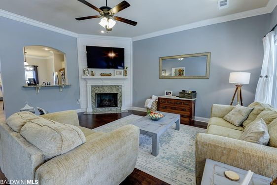 597 Turquoise Drive - Photo 4