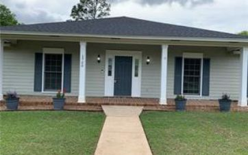 1700 TIMBERLY ROAD MOBILE, AL 36609 - Image 1