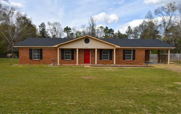 46213 Sunset Drive Bay Minette, AL 36507 - Image 1
