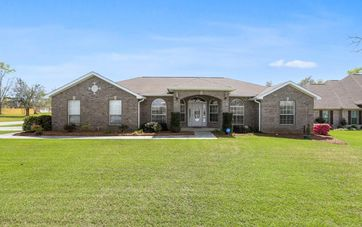 1074 Destin Avenue Foley, AL 36535 - Image 1