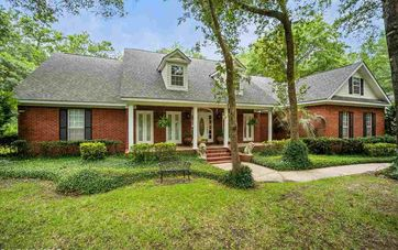 7062 Saluda Blvd Spanish Fort, AL 36527 - Image 1