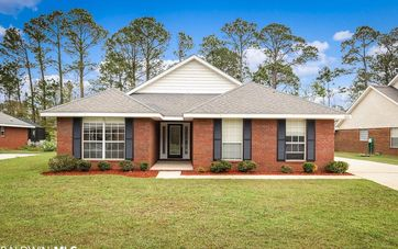 1412 W Fairway Drive Gulf Shores, AL 36542 - Image 1