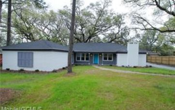 913 PACE PARKWAY MOBILE, AL 36693 - Image 1