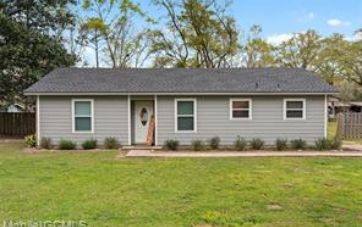 10742 LONGVIEW DRIVE GRAND BAY, AL 36541 - Image 1