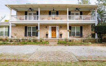 511 General Gibson Drive Spanish Fort, AL 36527 - Image 1