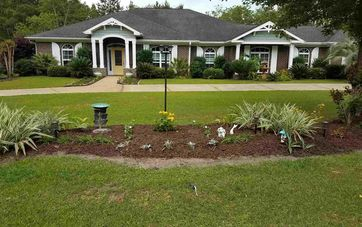 4542 Mill House Rd Gulf Shores, AL 36542 - Image 1