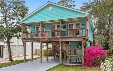 5374 Bay la Launch Avenue Orange Beach, AL 36561 - Image 1