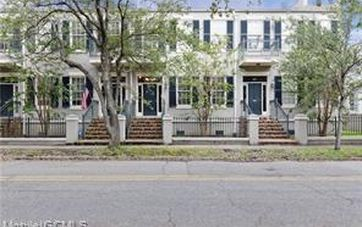 254 CONGRESS STREET MOBILE, AL 36603 - Image 1