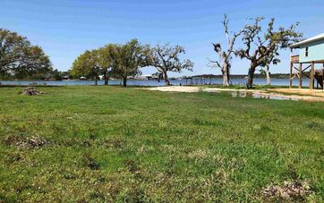 3 Oyster Bay Place Gulf Shores, AL 36542 - Image 1