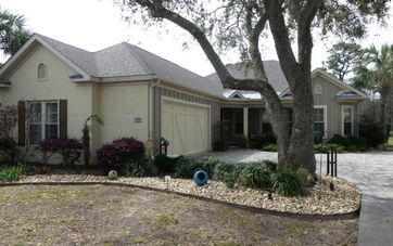 522 Retreat Lane Gulf Shores, AL 36542 - Image 1