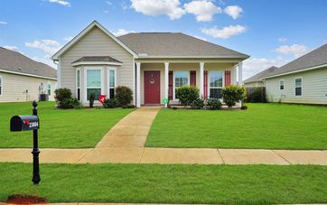 23884 Devonfield Lane Daphne, AL 36526 - Image 1