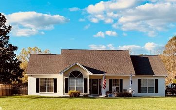 35086 Spring Road South Stapleton, AL 36578 - Image 1