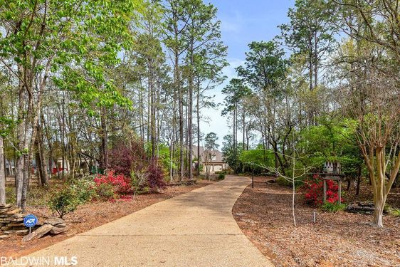 14849 Ridge Road - Photo 4