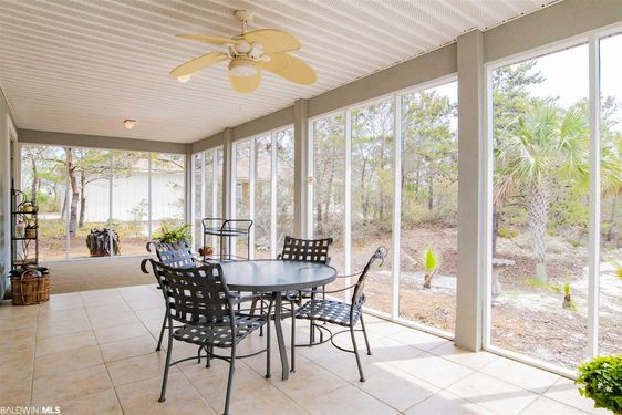 30472 Ono North Loop West Orange Beach, AL 36561