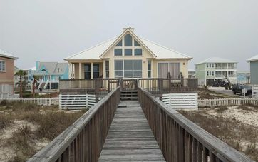 6082 South Sea Circle Gulf Shores, AL 36542 - Image 1