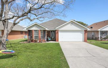 1702 E Woodbridge Cir Foley, AL 36535 - Image 1
