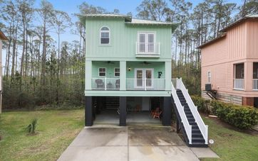 4300 County Road 6 Gulf Shores, AL 36542 - Image 1