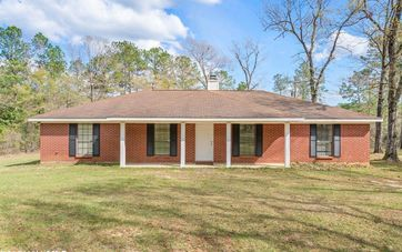 8405 Abbey Road Mobile, AL 36587 - Image 1