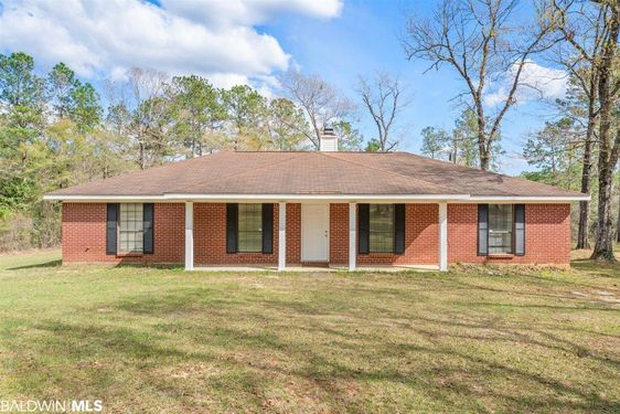 8405 Abbey Road Mobile, AL 36587