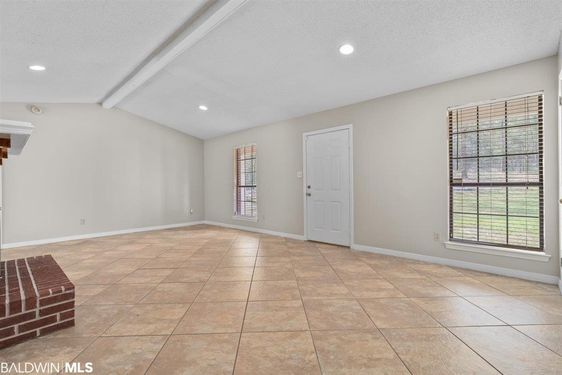 8405 Abbey Road - Photo 3