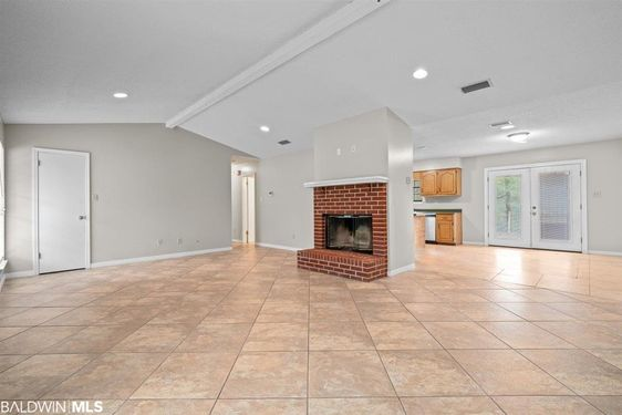 8405 Abbey Road - Photo 4