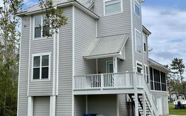 27223 Magnolia Drive Orange Beach, AL 36561 - Image 1