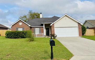 3208 Upton Gray Place Foley, AL 36535 - Image 1