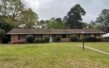 1602 MONTCLAIR CIRCLE MOBILE, AL 36693 - Image 1