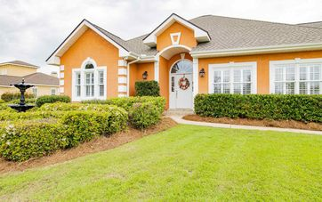 31385 Oak Drive Orange Beach, AL 36561 - Image 1