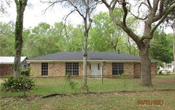 251 5TH AVENUE CHICKASAW, AL 36611 - Image 1