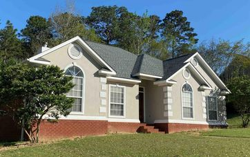 31104 Oakleigh Drive Spanish Fort, AL 36527 - Image 1