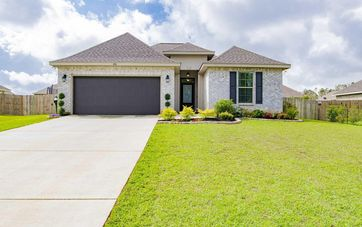 806 Savannah Ct Summerdale, AL 36580 - Image 1