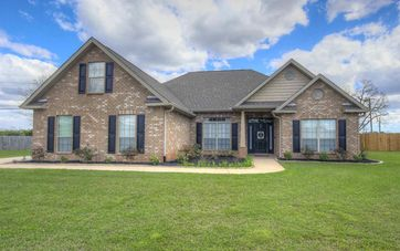 10941 Roanoke Loop Daphne, AL 36526 - Image 1