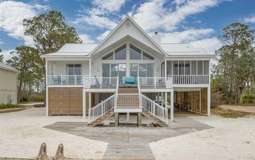 31213 Dolphin Drive Orange Beach, AL 36561 - Image 1