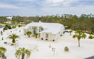 4438 Island Ct Orange Beach, AL 36561 - Image 1