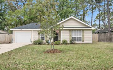 119 Montclair Loop Daphne, AL 36526 - Image 1