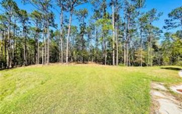 31620 SHAMBO ROAD SPANISH FORT, AL 36527 - Image 1