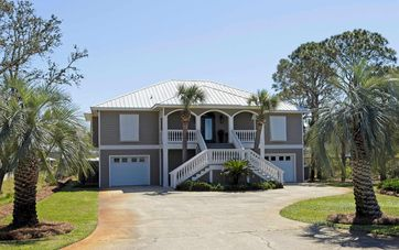 30050 Ono Blvd Orange Beach, AL 36561 - Image 1