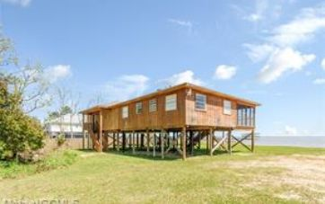 2801 NEW BELLE FONTAINE BOULEVARD THEODORE, AL 36582 - Image 1