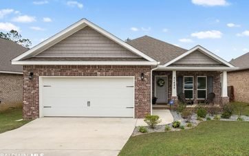 31485 Shearwater Drive Spanish Fort, AL 36527 - Image