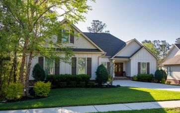 7141 Carson Lane Spanish Fort, AL 36527 - Image 1