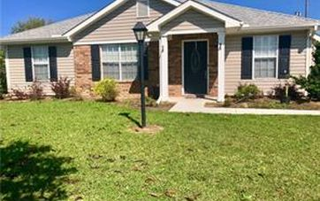 13270 WAGES COURT MOBILE, AL 36695 - Image 1